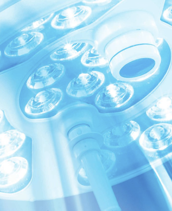 surgical-&-examination-lighting-products-from-rycol-medical-in-ireland